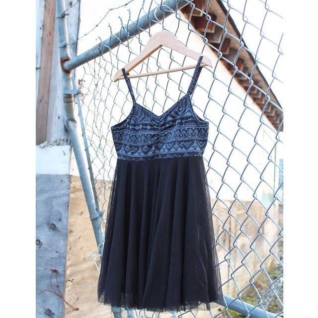 @billabong girl's golden party dress. Also known as the cutest dress ever.
