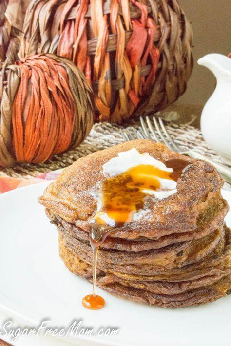 pumpkin pancakes2 (1 of 1)