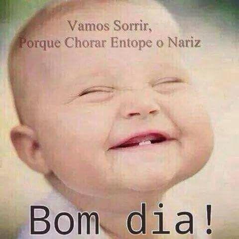 1000 idées sur le thème Mensagens De Bom Sabado sur Pinterest ...