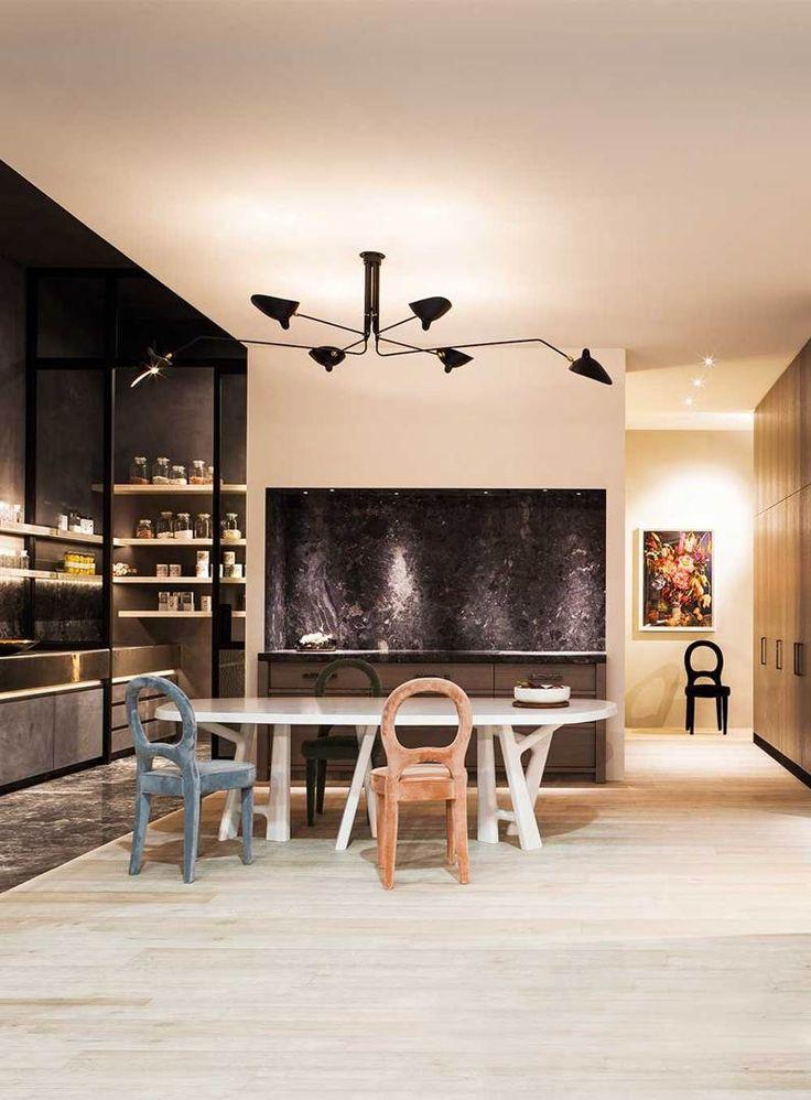 38 best Obumex images on Pinterest | Kitchens, Interiors and Kitchen ...