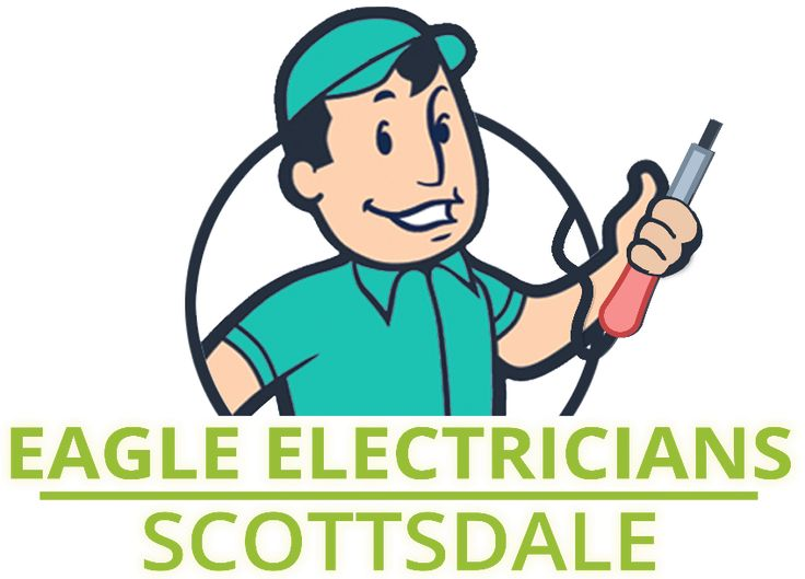 Eagle Electricians Scottsdale specializes in providing electrical services for a range of corporate store, retail and industrial companies across the Scottsdale area. Dial (480) 562-6052 today. #ElectriciansScottsdaleAZ #BestElectricianScottsdale #ElectricalServiceScottsdaleAZ #ElectricalContractorsScottsdaleAZ #EagleElectriciansScottsdale