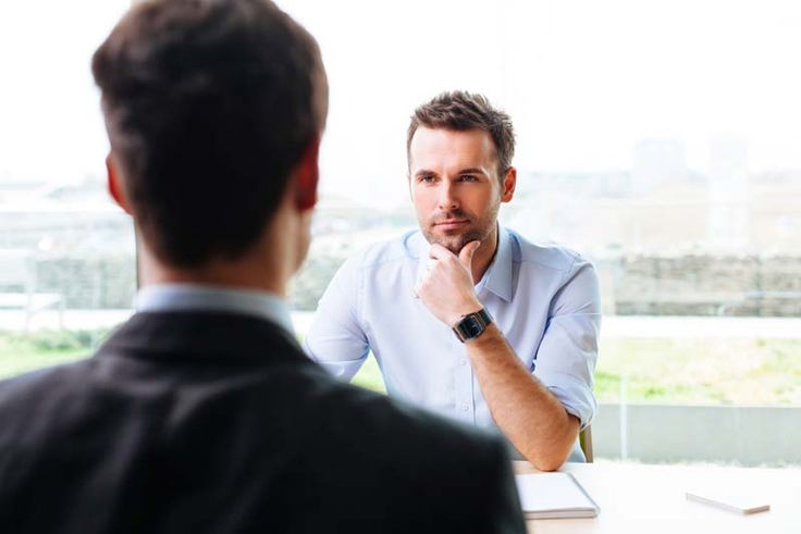 How to Have a Successful Agency Meeting - Acting in London