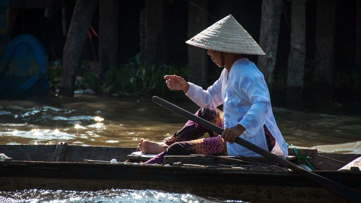 How and where can I find the best volunteer organizations in Vietnam?