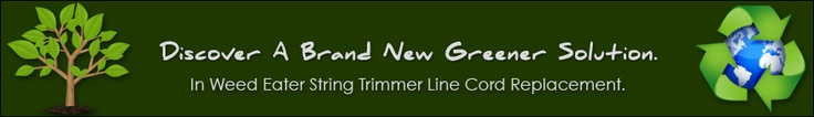 How to use a Grass Trimmer Safely. Visit http://www.hovertrimmer.com