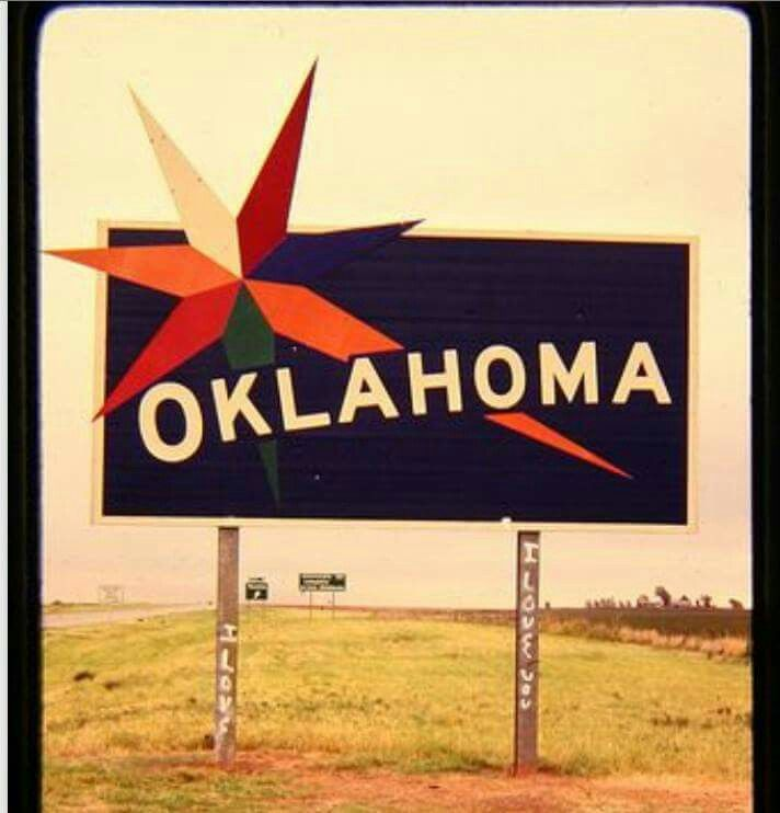 Welcome To Tulsa Sign: 670 Best LAWTON, OKLAHOMA & PLACES SURROUNDING IT Images