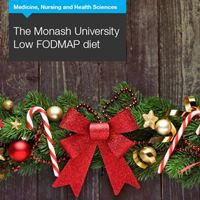 It's that time of year! The Department of Gastroenterology team has prepared a selection of Christmas recipes using low FODMAP foods. See download (2.42 mb, pdf).