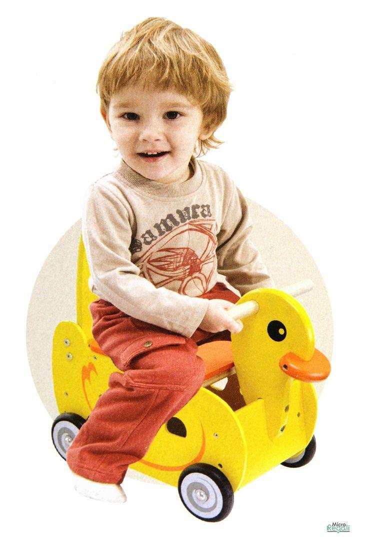 Oltre 25 fantastiche idee su bambini ai primi passi su for Dd 2927