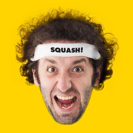 He's got what it takes to be the best in the world at squash: bethebestintheworld.com