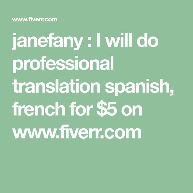 If you need fast and cheap english-spanish transaltions go to - copy translate mexican birth certificate