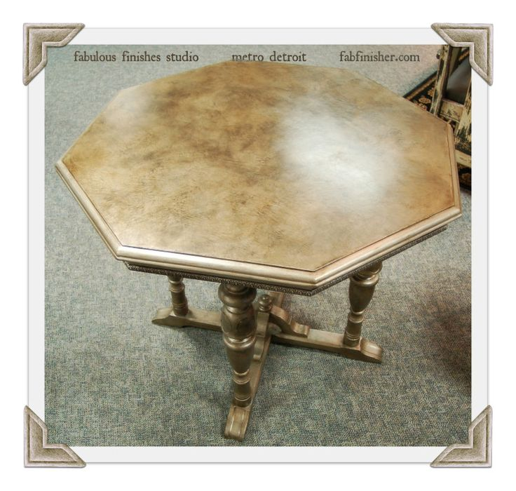 Fabulously Finished: 247 Best Images About Furniture Finishes I'm Creating On