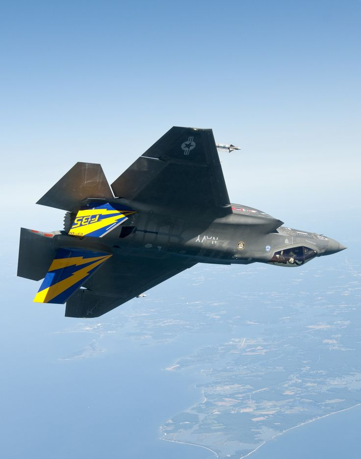 New US Jet Fighters the F-35 fighter jet Picture BAE - lockheed martin security officer sample resume