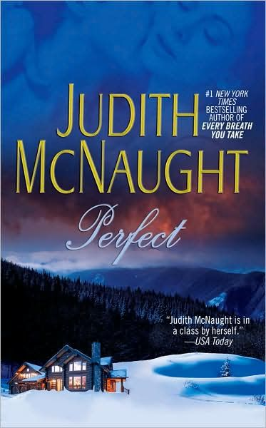 Judith McNaught's Perfect.....LOVE this book! Have read several times and recommend it! GREAT story.