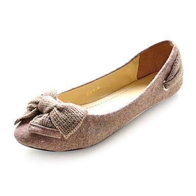 Shoes are also pretty comfortable.