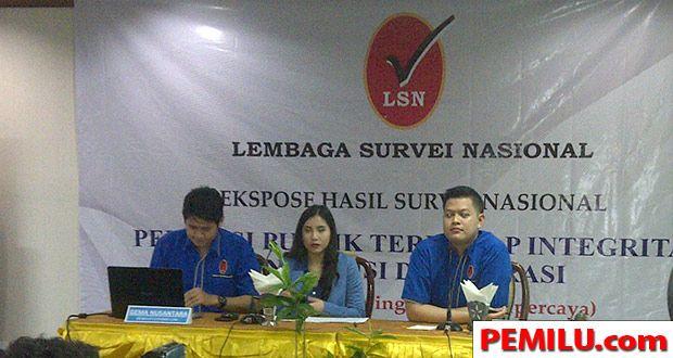 LSN: Jusuf Kalla Berpeluang Menangkan Konvensi Capres  - http://www.pemilu.com/berita/2013/07/lsn-jusuf-kalla-berpeluang-menangkan-konvensi-capres/