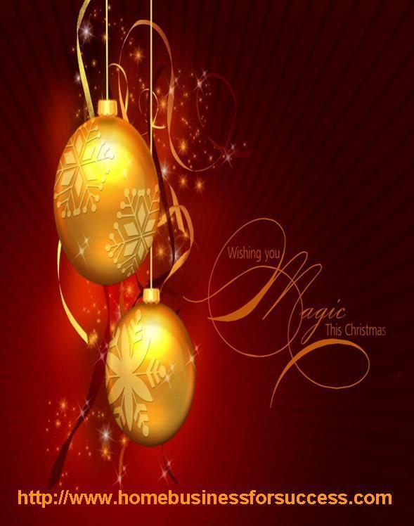 Merry Xmas everybody! #xmas #holidays #xmas cards