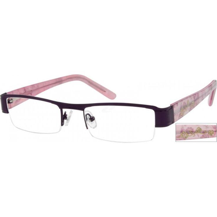 98 best Get glasses Alice! images on Pinterest   Face shapes ...