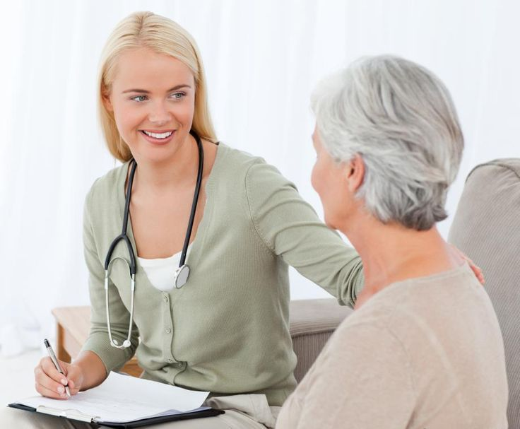 Best Places To Work As a Family Nurse Practitioner