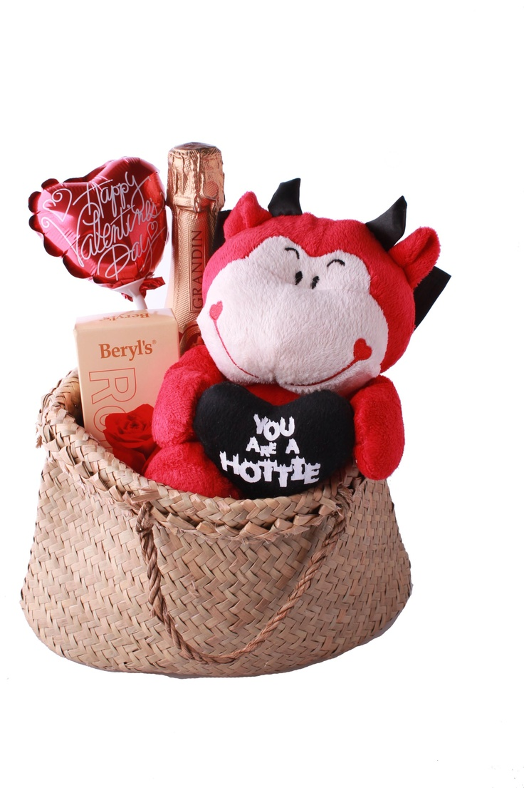 ... Valentine's Day Gift. We send valentine's day gifts anywhere in NZ