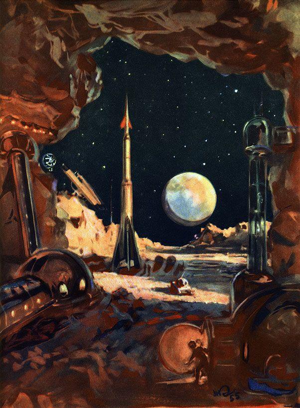 тема космоса в картинах художников недорогой вариант, изготавливаемый