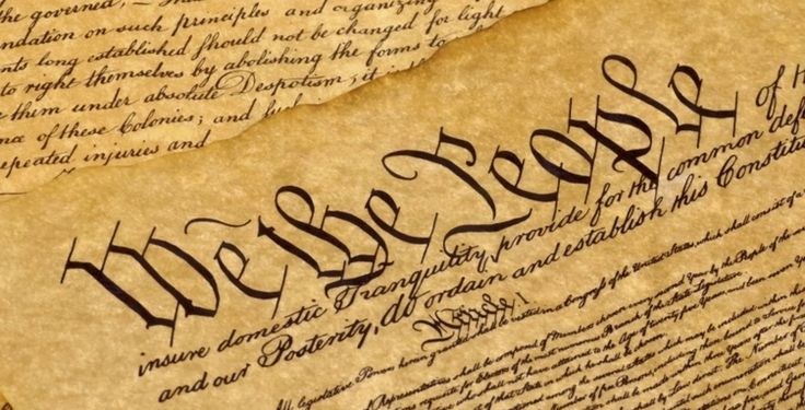 """Constitutional Quackery There is no Article III, Section 4 """"lame duck"""" Constitutional clause prohibiting President Obama from appointing a Scalia replacement. http://www.snopes.com/article-iii-section-iv/"""