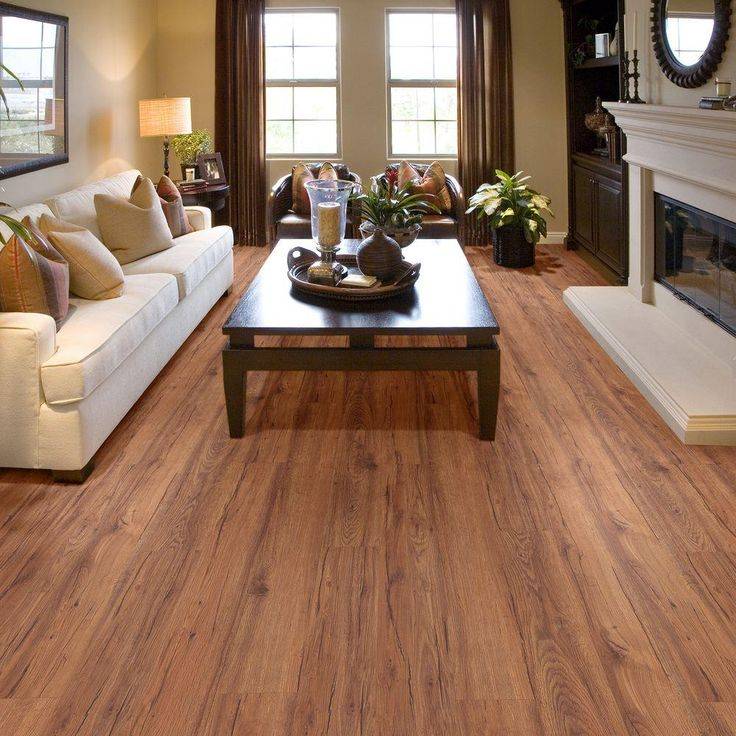 10 best images about allure isocore flooring on pinterest for Resilient flooring
