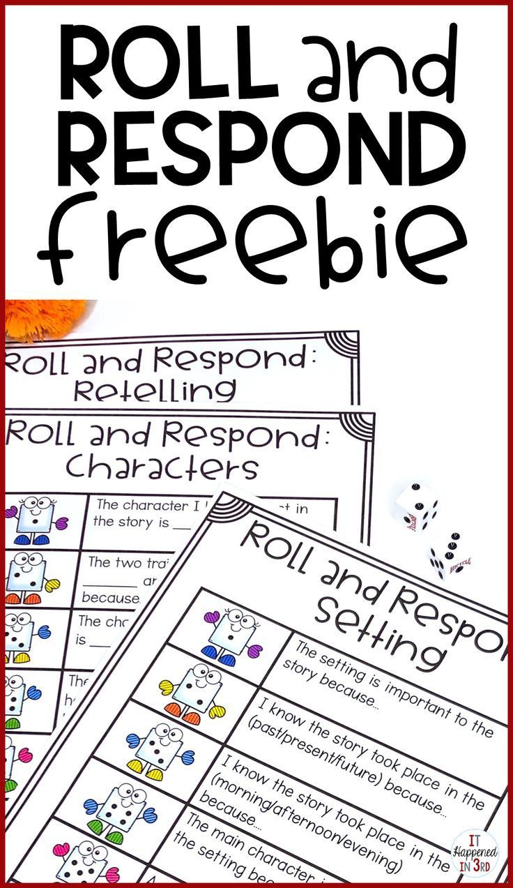 - Freebies (With Images) Teaching Comprehension, Teaching Reading