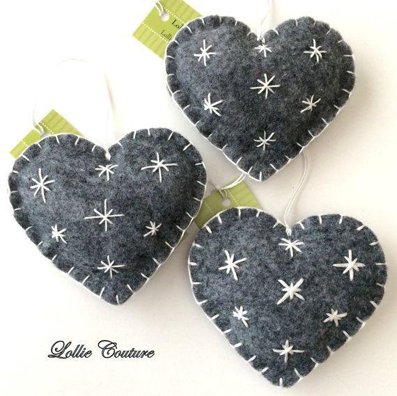 17 meilleures id es propos de feutre sur pinterest artisanat en feutre bricolages en tissu - Enlever feutre sur tissu ...
