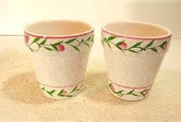 painting flower pots - Bing Images