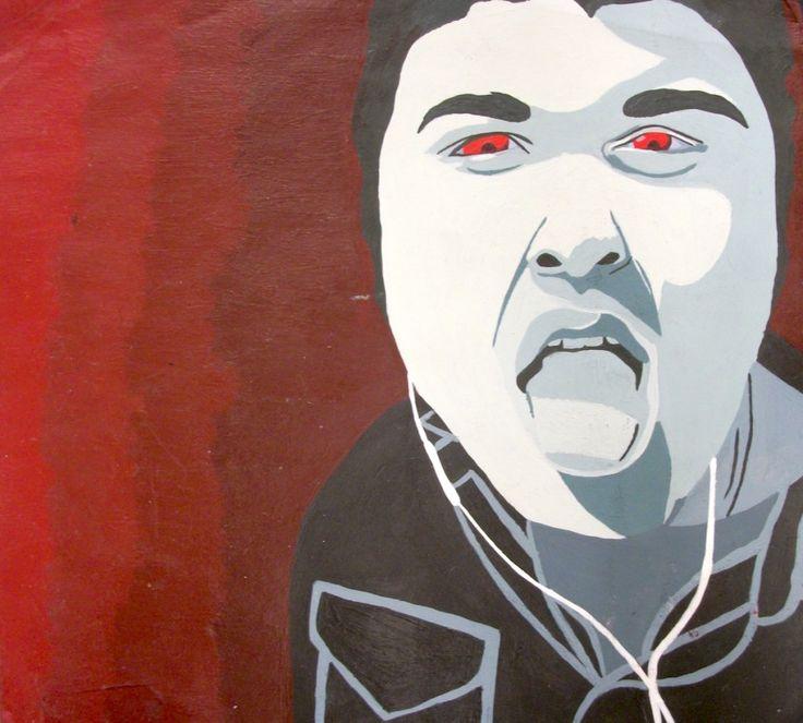 Visual Arts Curriculum: 17 Best Images About High School Art On Pinterest
