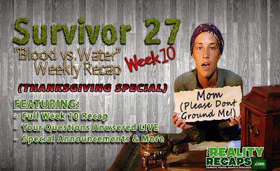 http://reality-recap.blogspot.com/2013/11/survivor-blood-vs-water-episode-10.html