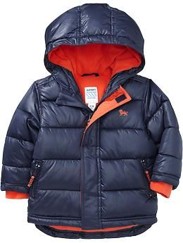 1000  images about Toddler Boys Winter Coats on Pinterest | Coats