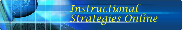 This site describes think-pair-share strategy and its benefits. It also gives suggestions for alternate uses.