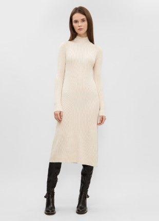 454cc30ff1e МОДНЫЕ СТИЛЬНЫЕ ПЛАТЬЯ — Каталог Kasta 2019 ᐈ Купить красивое недорогое  женское платье в Интернет-