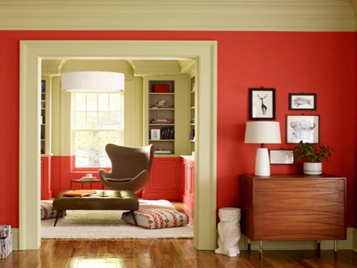 top interior house colors 2013 interior paint colors for 2013 my