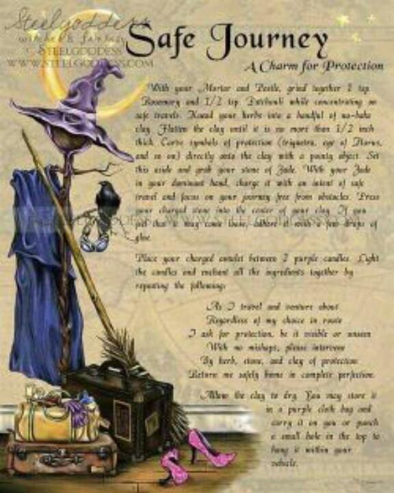 Wicca www.psychickerilyn.com www.facebook.com.Psychic.Kerilyn
