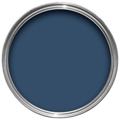 17 best images about front door colours on pinterest masonry paint front doors and dulux - Matt exterior paint image ...