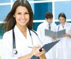 How To Study Medicine In USA