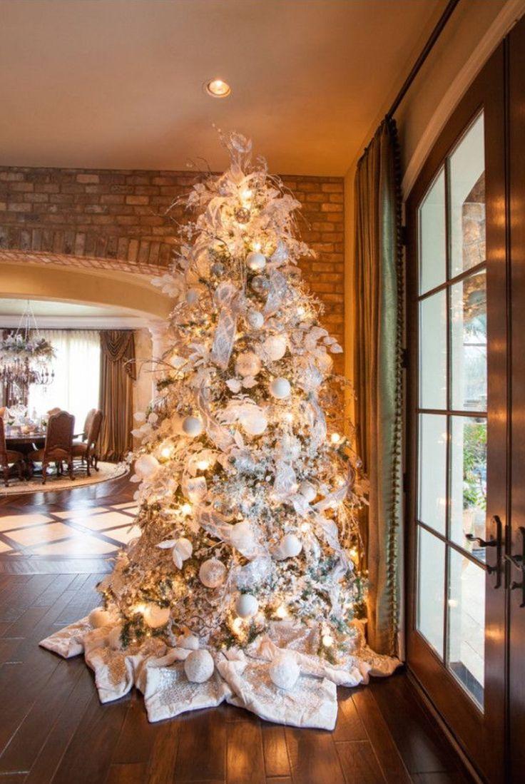 KOKET-Love-Happens-Christmas-Decoration-Ideas-Christmas-Trees-Decoration-7 KOKET-Love-Happens-Christmas-Decoration-Ideas-Christmas-Trees-Decoration-7