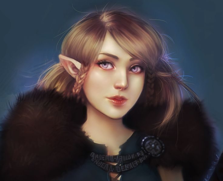 Fall Masquerade Fantasy Art Wallpapers 137 Best Elves Images On Pinterest Fairies Elves And