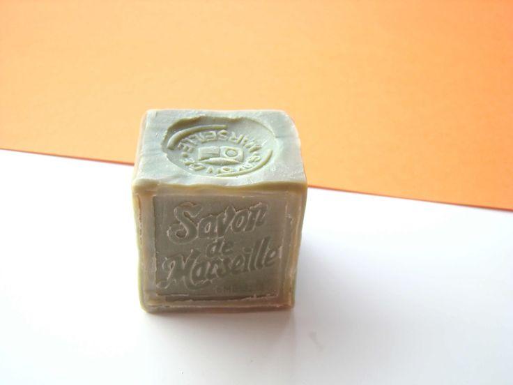 17 meilleures id es propos de vrai savon de marseille sur pinterest savon - Reconnaitre vrai savon de marseille ...