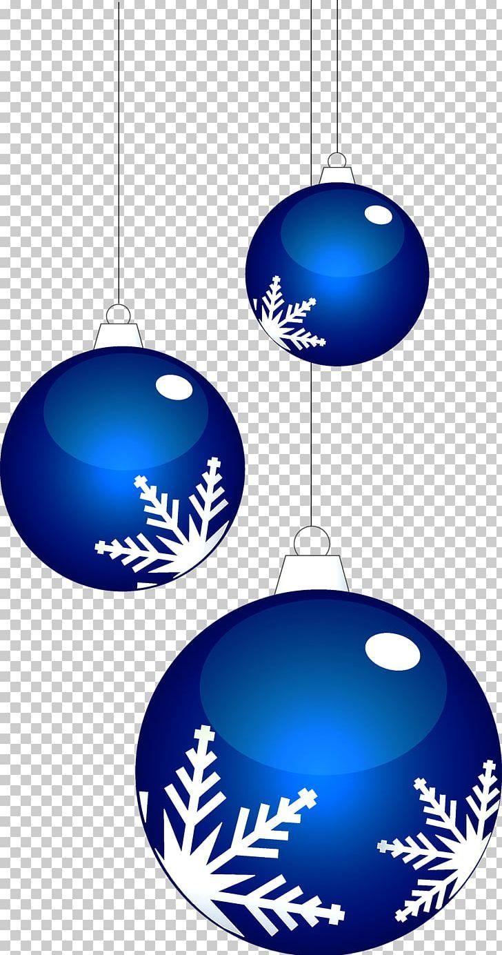 Christmas Balls Png Ball Blue Bolas Bombka Boules Christmas Balls Christmas Wreaths With Lights Christmas Art