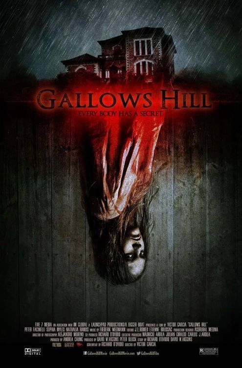 "Horror Movie ""Gallows Hill"" coming soon http://fb.me/HorrorMoviesList…"