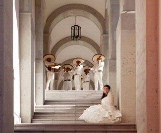 Rosewood San Miguel de Allende | San Miguel Weddings