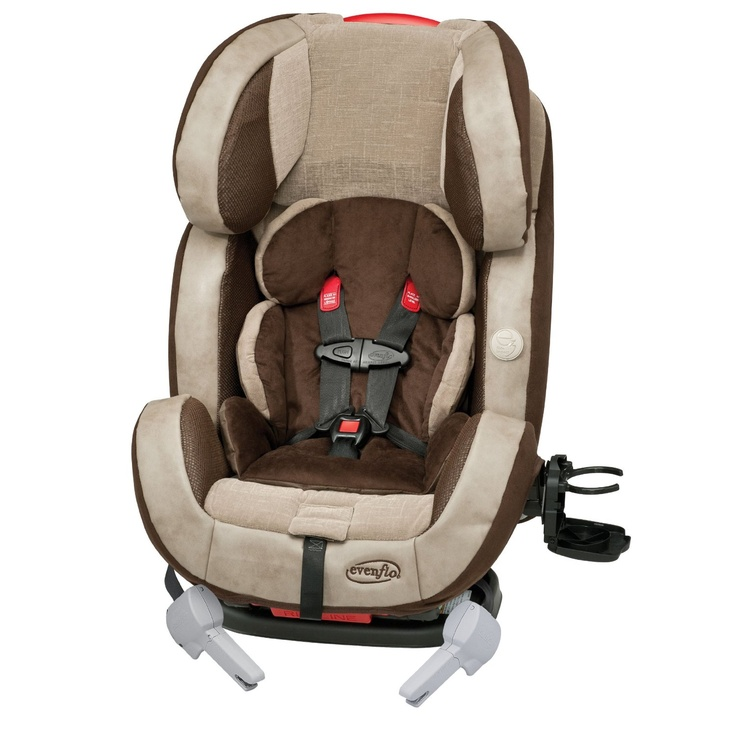 15 best forward facing child safety car seats images on pinterest baby car seats babies stuff. Black Bedroom Furniture Sets. Home Design Ideas