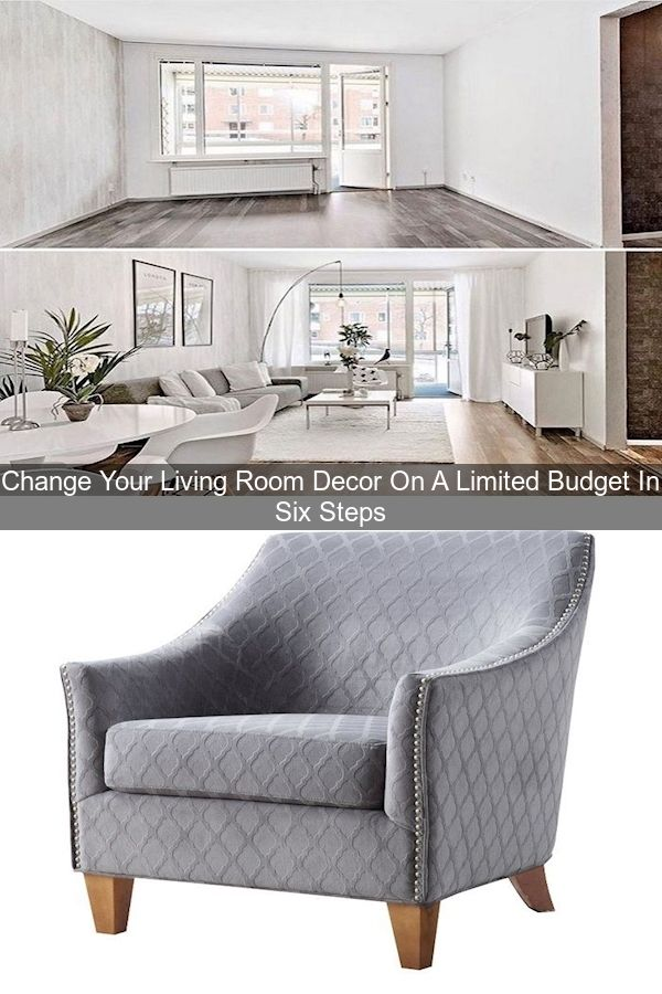 Interior Decoration For Living Room Simple Drawing Room Decoration New Sitting Room Designs In 2020 Sitting Room Design Drawing Room Decor Living Room Decor
