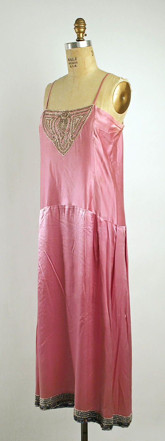 Evening dress house of lanvin french founded 1889 for French couture houses