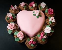 taarten en cupcakes - Google zoeken