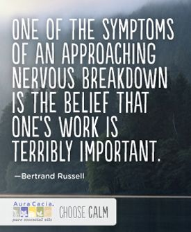 nervous breakdown help A nervous breakdown, such as a panic attack, is a period of mental illness and nervous exhaustion brought on by severe depression, anxiety, trauma or stress nervous breakdown often triggered by anxiety, depression   angie's list.