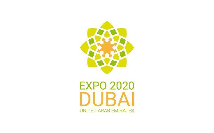 Expo 2020 Dubai Logo Design Competition - https://www.designideas.pics/expo-2020-dubai-logo-design-competition/