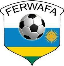 Rwanda FA